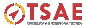 TSAE Consultoria
